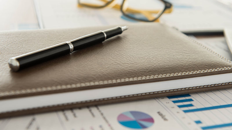 How should dividends feature in a portfolio in 2020?