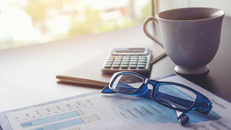 Financial planning & advice: the difference, and why it matters