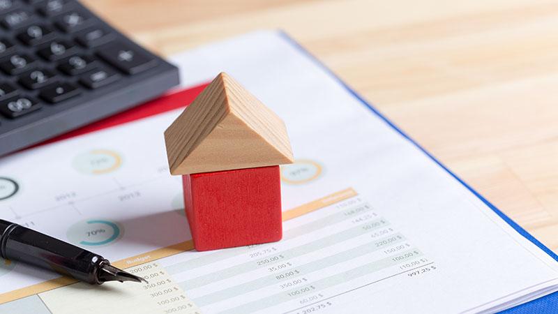 2020 probate backlog: make sure your estate is in order