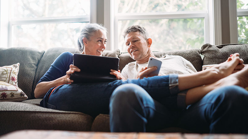 What the 57 state pension age means for your retirement