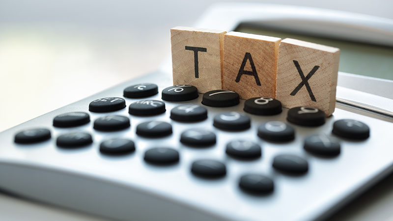 Self-employed: avoid overpaying tax in 2021