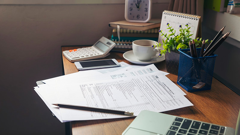 Possible taxes rise in 2021: how you can prepare